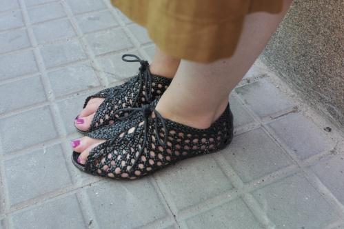 moda callejea