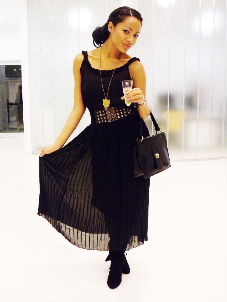moda callejera, street fashion afro