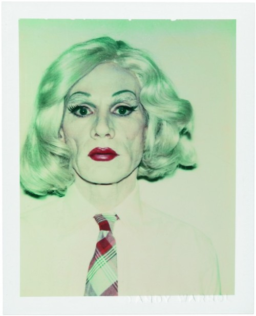 Las queens de warhol  blog, fashio, moda miss balanta, color pod art escribir
