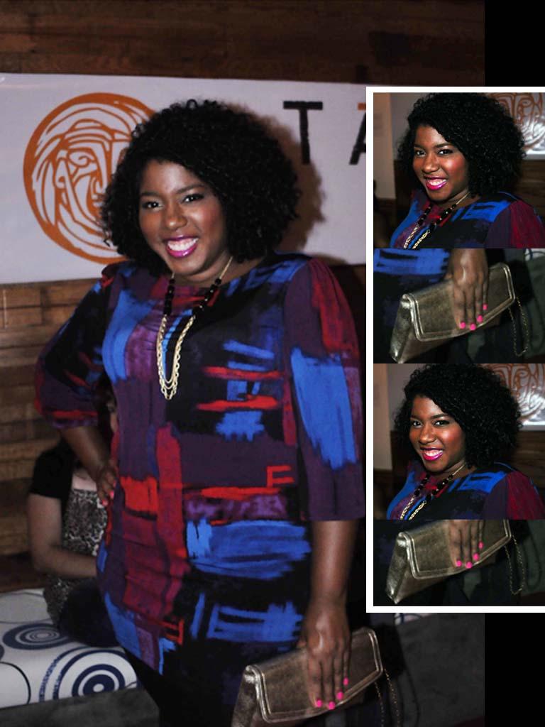 moda callejera, afro, urban fashion street