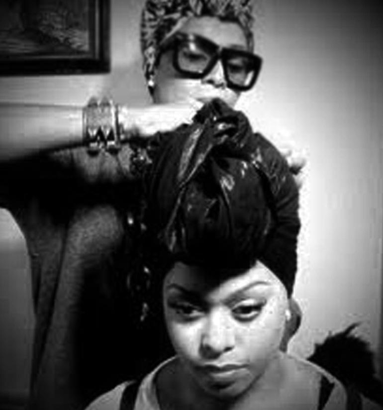 moda urbana afro, street style afro