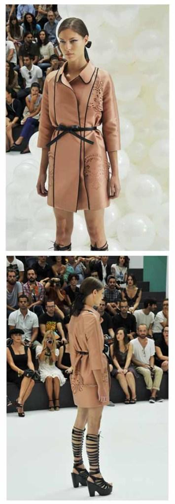 moda callejera street fashio