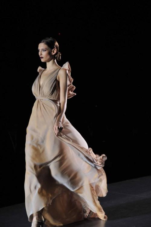 Moda callejera / street fashion