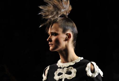 moda callejera/ street fashion