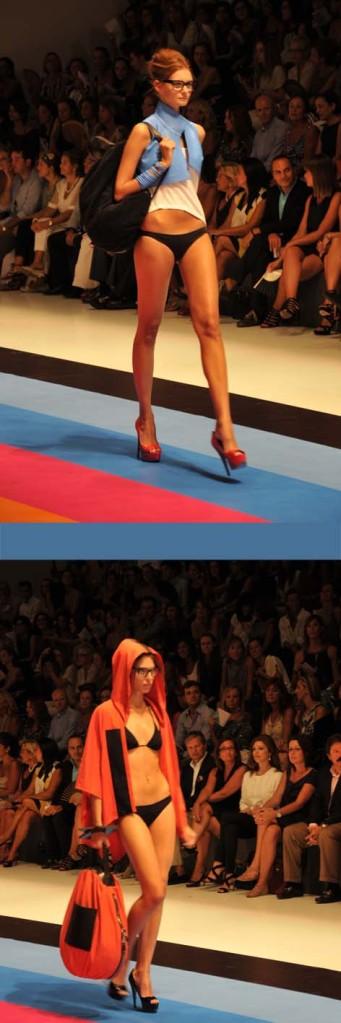 moda callera/ street fashion