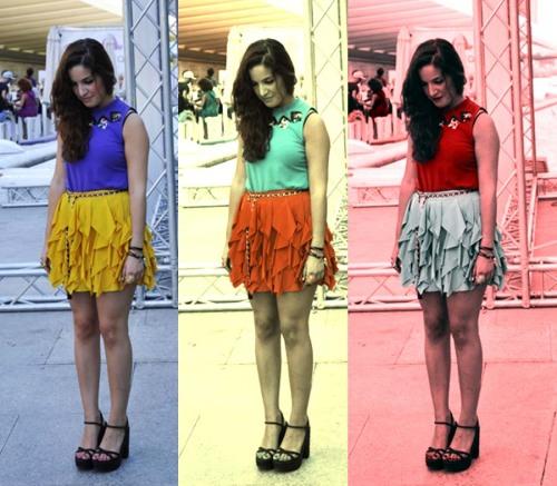 street style, moda cllajera