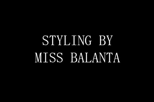 fashion styling miss balanta style turbas luciano salazar photo sooting fun moda panama colombia