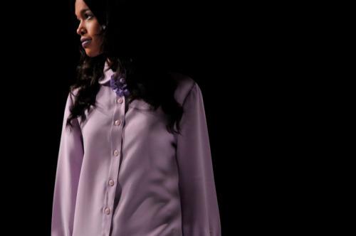 Fashion week panama moda latino americana desfiles moda emergente