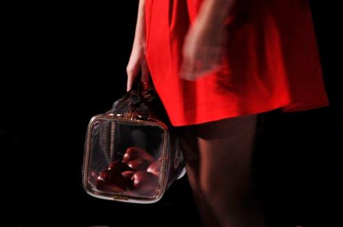 fashion week panama moda latino america diseñadores emergentes