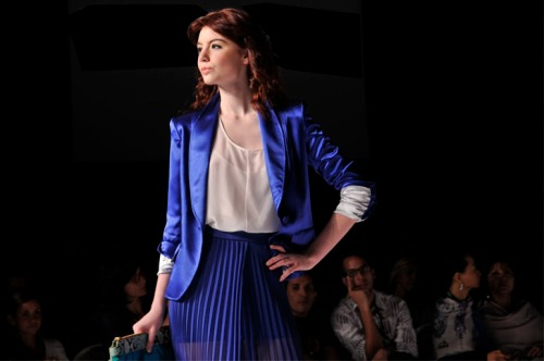 fashion week panama moda latinoamericana miss balanta