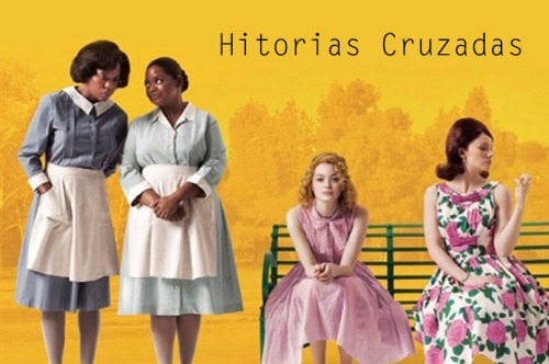 Miss Balanta 60's historias cruzadas miss balanta turbantes afro