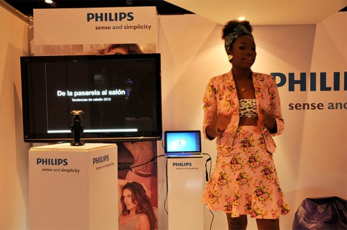 fashion week panama philips tendencias miss balanta style fashion