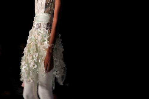 fashion week panama moda latinoamericana miss balanta desfiles