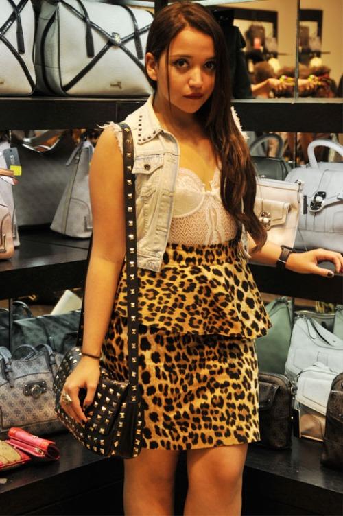 panama street style, moda callejera, guess fashion afro turbantes.